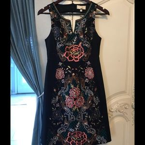 Beautiful Dress from Anthro